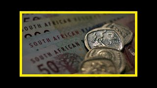 Breaking News | Rand reverses losses on rates decision | iol business report
