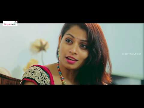 Love Proposals || Latest Telugu Series ||...