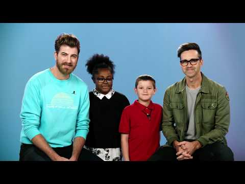 rhett-and-link-visit-st.-jude