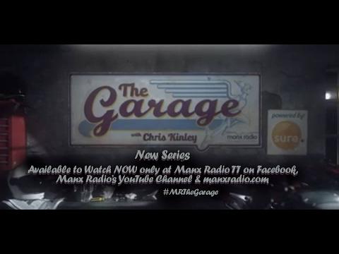 The Garage Episode 1