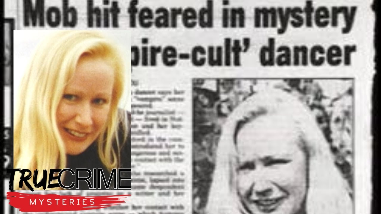 3 Cold Cases of Journalists That Mysteriously Disappeared