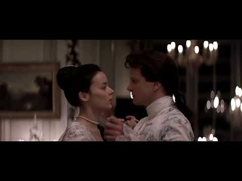 Download Valmont (1989) Dance Scene; Colin Firth & Meg Tilly