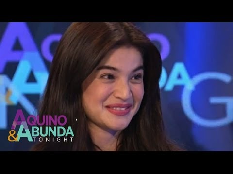 How rich is Anne Curtis?