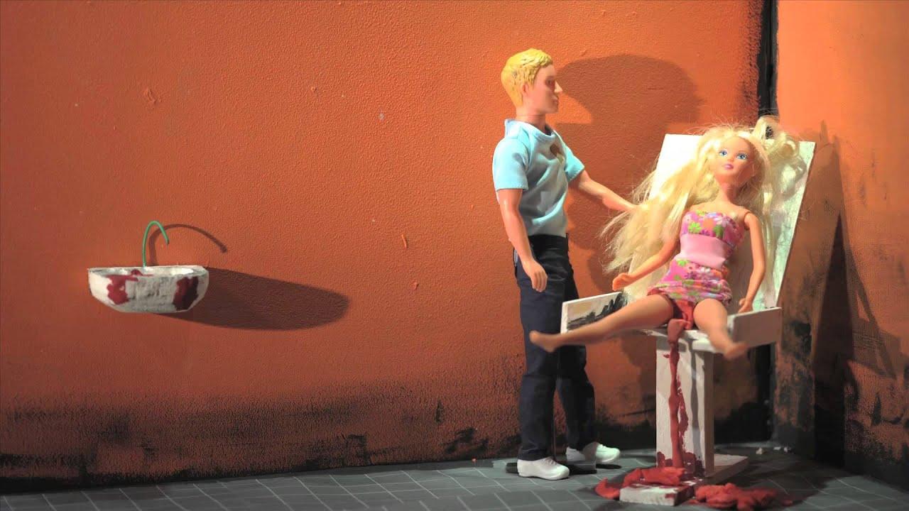 Playmobil Ausmalbilder Krankenhaus : Simba 105734000 Steffi Love Schwangere Puppe 13 Teile Vos Fg De