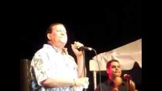 1--Caranaval Rio Grande2015-Tito Rojas