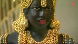 Shani Pavada, Gujarati Shani Bhajan By Anuradha Paudwal Full Video Song I Shri Shani Aradhana