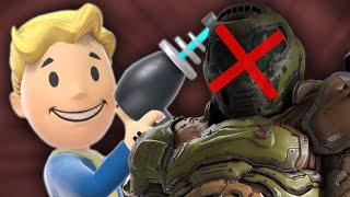 How The Latest Reveals Change Smash's DLC