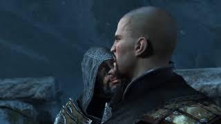 Assassins Creed Revelations #2: Conocemos A Yusuf