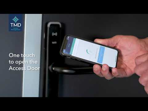 tmd-security-launches-innovative-suite-of-defenses-to-protect-cash-inside-the-atm-and-branch