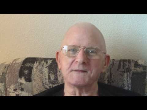 Nonduality Expressions ~ Let's Get Real, Part Two