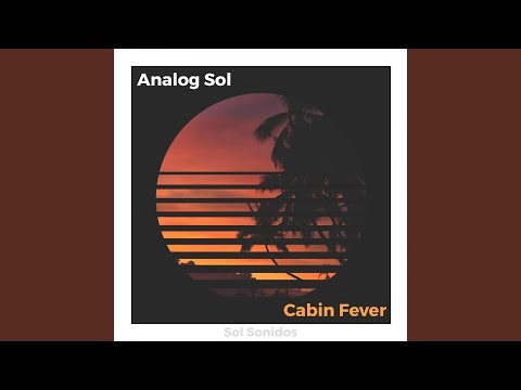 Analog Sol - Cabin Fever mp3 indir