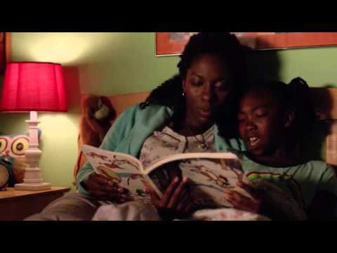 OITNB   Season 3  Episode 1 Mother's Day  Poussey's Mom