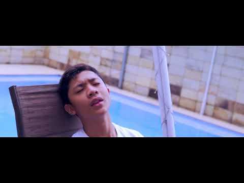 Chrisye-aku cinta dia (cover by gahtansakti)
