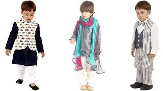 Buy Online Dress - Modern New Arrivals Fashionable kids dress for boys