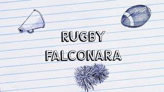 Progetto Rugby 2017-2018
