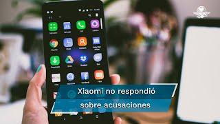Una investigación oficial lituana encontró riesgos de seguridad en modelos de teléfonos de Xiaomi y Huawei