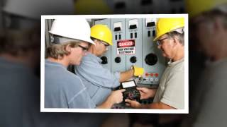 Electrical Engineering and Design | Wichita, KS – Decker Electric