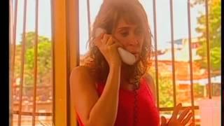Тайны любви / Los Misterios del Amor 2009 Серия 12
