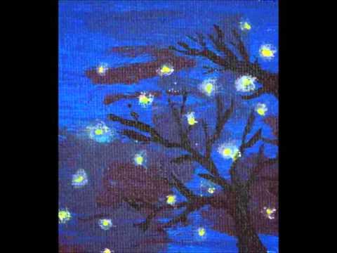 Minstrel's Gallery - Fireflies (09)