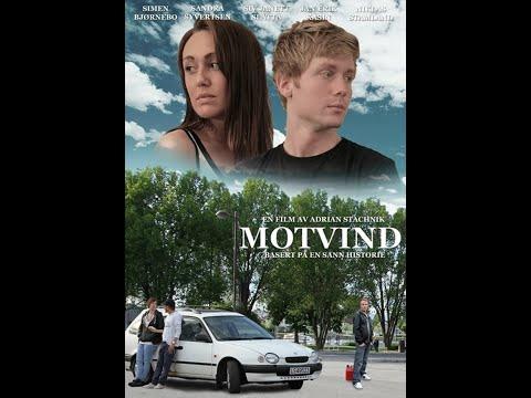 Motvind - Norsk amatørspillefilm