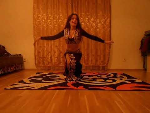 alma-belly-dance-sway-1