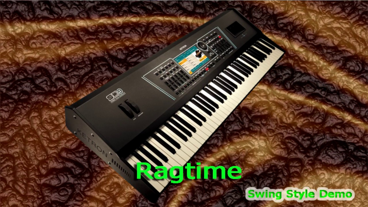 Anyone here have the Korg PA4X? - MusicPlayer Forums