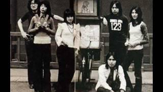 「竹田の子守唄」は1971(昭和46)年2月5日にメジャー発売されて大ヒッ...