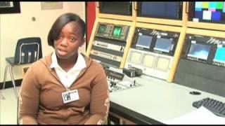 miami edison senior high school communications digital technology