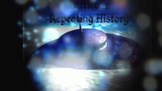 Latticework Trailer