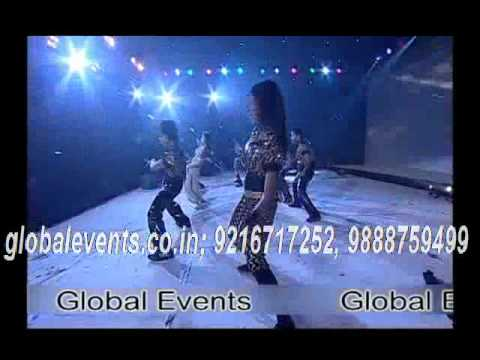 Wedding planned By Global Events, Best Event  Management company in Chandigarh 9216717252