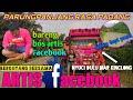 Bergoyang Bareng Artis Facebook Selow Tapi Pasti Parungpanjang Rasa Padang Cctv Sodrekers  Mp3 - Mp4 Download