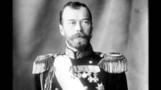 Депутат Поклонская, порнозвезда и Николай 2.