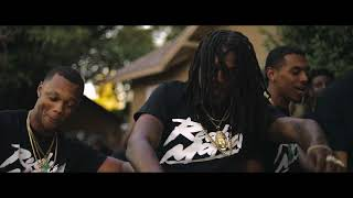 Loyalty Been Mafia Music Video Dir. SamMakesMedia Thizzler.com