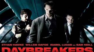 DayBreakers Soundtrack- Running Up The Hill.wmv