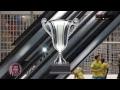 FIFA19 | MODO CARREIRA | temporada 3 | CAP 11 #31k