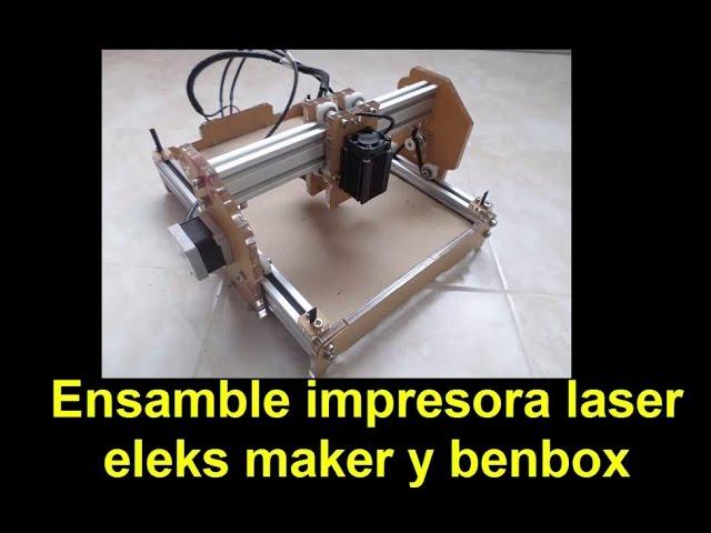 1600mw A5 Mini Laser Engraving Machine