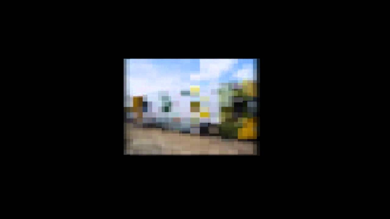 Bus_reciclaje.mp4