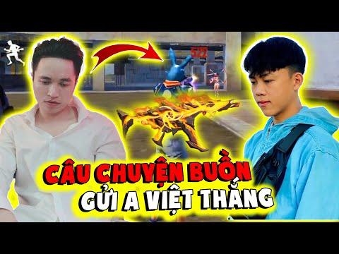 Quý11N Tặng Quà Cho Người Yêu Và Fan Và 1 Câu Chuyện Buồn Gửi Đến Anh Việt Thắng