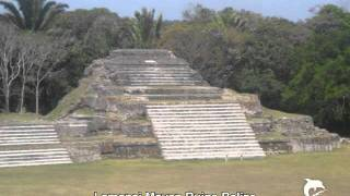 Lamanai Mayan Ruins Belize Reviews, $100.00, Belize Lamanai Ma…