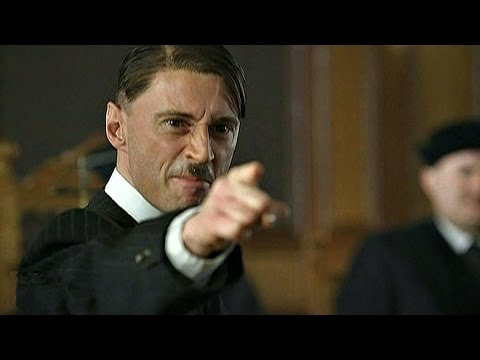 HITLER - Ceo Film sa prevodom