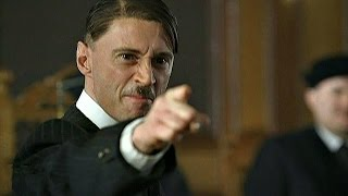 Video HITLER - Ceo Film sa prevodom download MP3, 3GP, MP4, WEBM, AVI, FLV Maret 2018