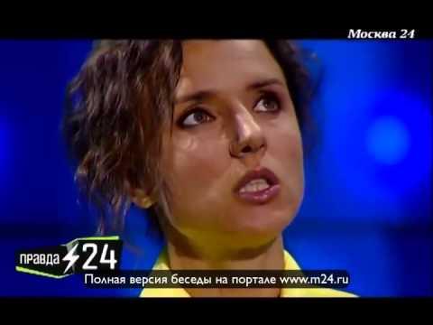 Алфёрова, Ирина Ивановна Википедия