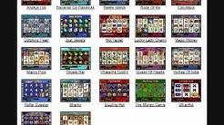 lll▷ Novoline Spiele kostenlos spielen! +++ Gratis Novoline Spiele