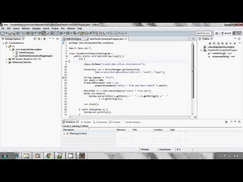 SonarLint Eclipse Plugin Integration- Session1 - YouTube