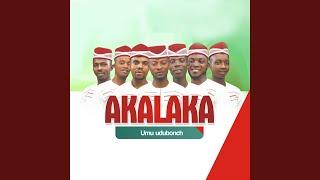free mp3 songs download - Pammy udobonch aqua rapha mbaka