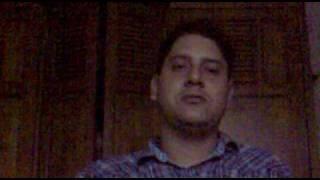 Comentario pelicula crash Eduard Crespo.mp4