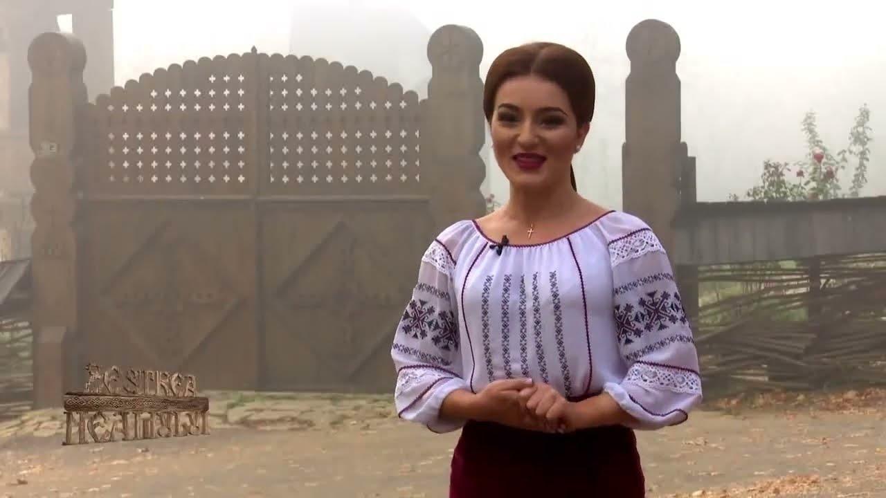 Doi mari artiști. O prietenie nemuritoare. Ion Dolănescu și Ileana Constantinescu