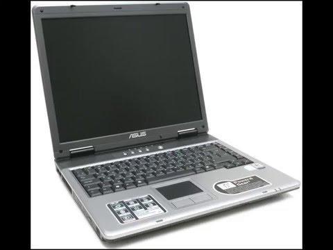 INTEL R CORE TM DUO CPU T2450 DRIVER PC