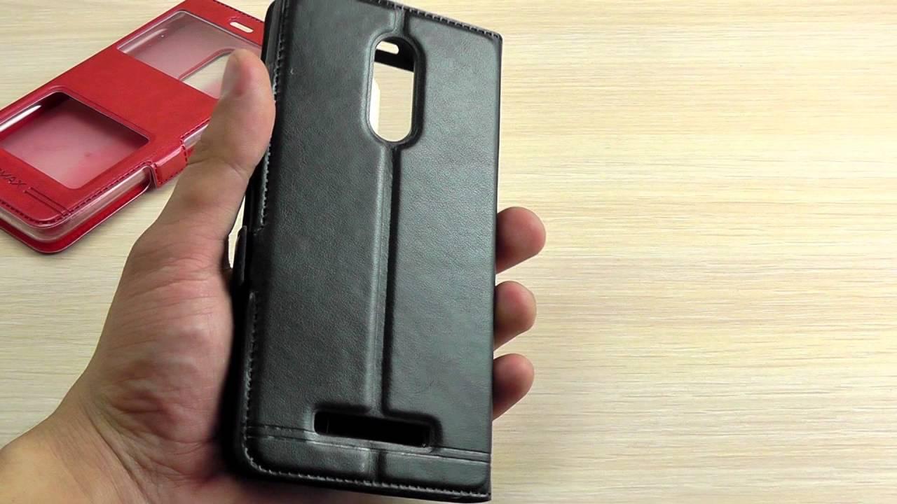11 идей как сделать чехол для телефона своими руками 99