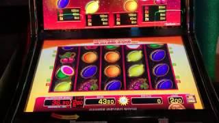 Merkur Magie - Novoline TR5  2€ Livesession Leiter 140er Freispiele 😳 Kneipe & Casino 2019 Update